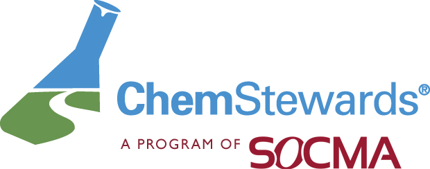 ChemStewards, The Road to Continous Improvement