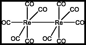 Rhenium Carbonyl CAS